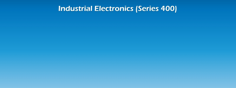 Industrial electronics applications circuits electronics digital electronics malvernweather Choice Image